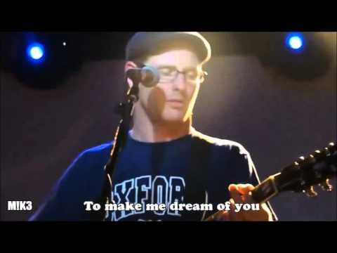 Stone Sour - Wicked Game (lyrics)
