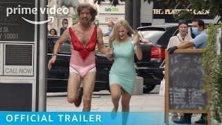 Borat Supplemental Reportings Amazon Prime Web Series Video HD Download New Video HD