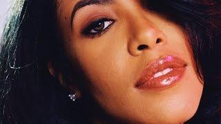 Aaliyah: The Princess Of R&B Lifetime Movie