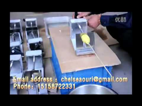 Business Card Phone Number Format Business Card Phone Number