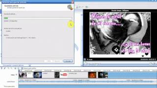 Como Hacer Pelicula En Movie Maker