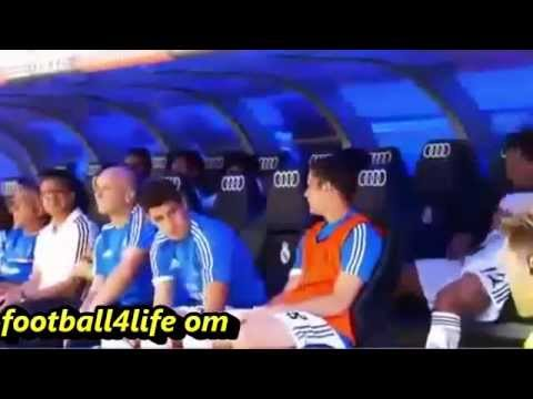 football funny moments 2013-2014 || HD