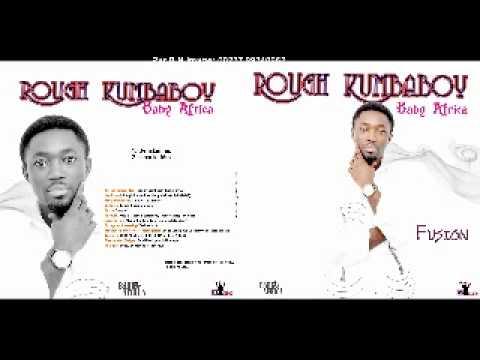 Benskin rap- Rough Kumbaboy.mp4