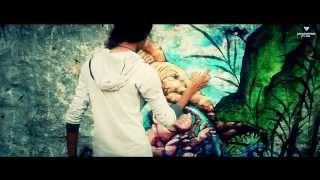 Conserve Malayalam Music Video Album 2014 Monster Plug