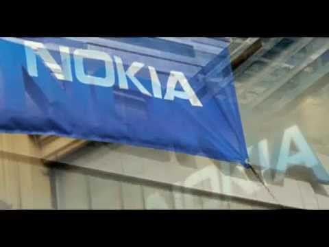Nokia's India plant may not be included in Microsoft deal