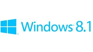 [Tutorial] Como Ativar O Windows 8.1 Enterprise Ou PRO