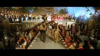 Dum Dum Mast Hai - Band Baaja Baaraat Full HD Video