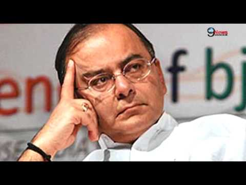 Pakistan violated ceasefire 19 times after new Government: Arun Jaitley
