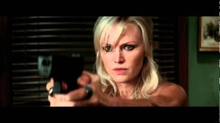 Catch .44 (2011) Official Trailer
