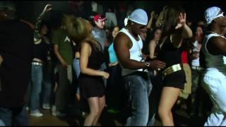 Reggaeton Boy's Pappy Dog HD