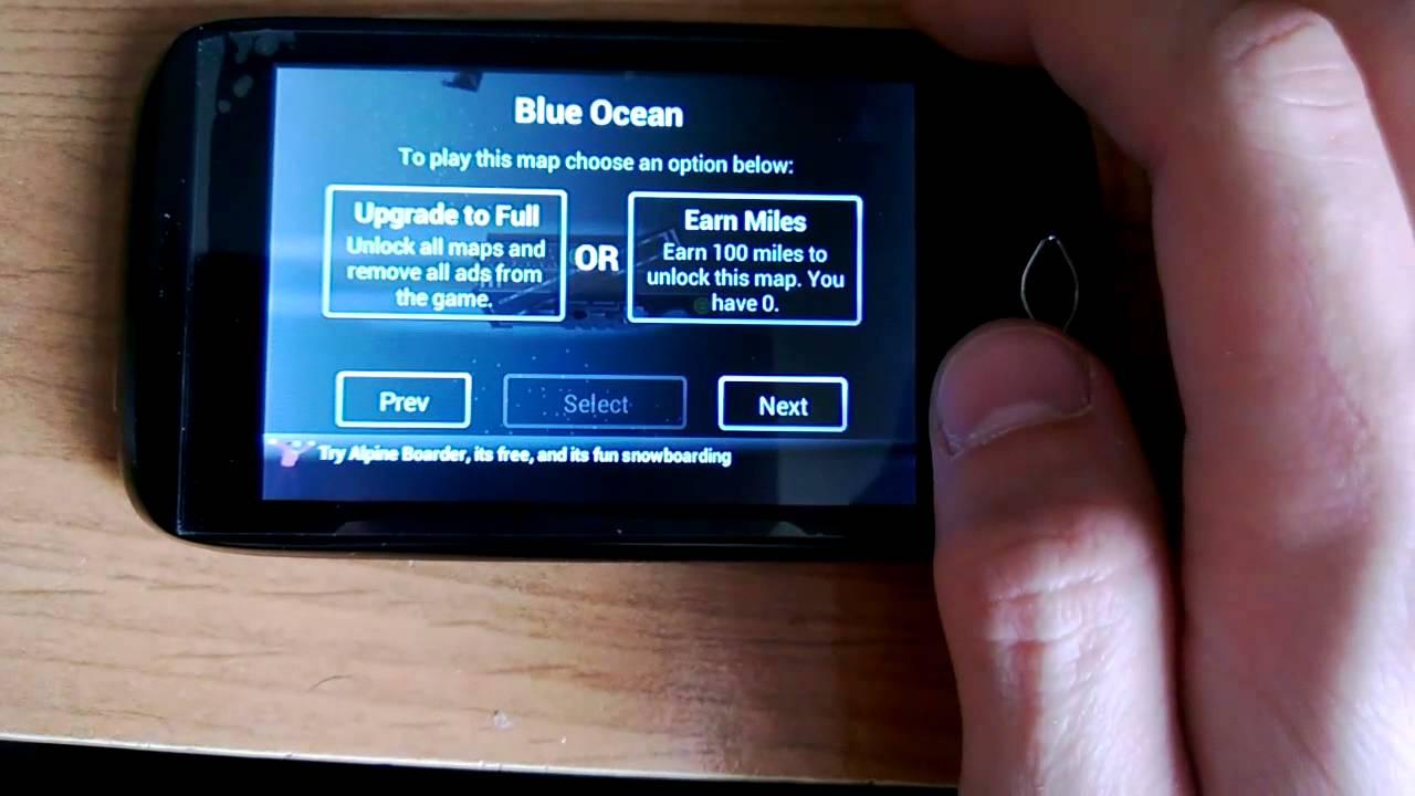 Скачать Игры На Андроид На Телефон Мегафон Логин
