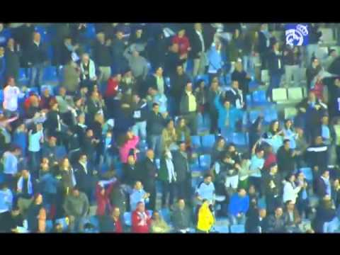 THE MATCH: Celta-Real Madrid La Liga Preview