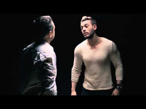 Lucas Lucco - 11 Vidas ( Homenagem Ao Dia Dos Pais ) Video Clipe Oficial