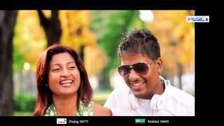 Piduwa Pema (Thawena Sithuvillaka) Music Video
