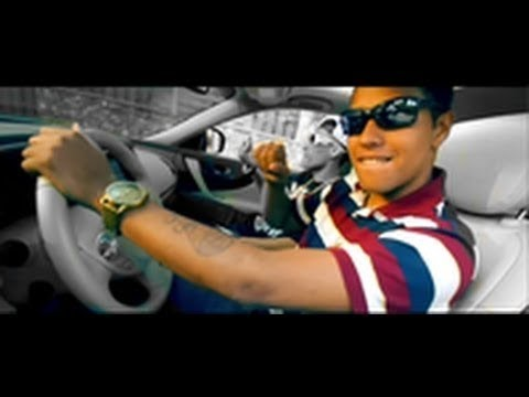 Mc Daleste - Monstro dos Monstros ♪♫ ( DJ WILTON ) - ( Video Oficial 2013 ) HD