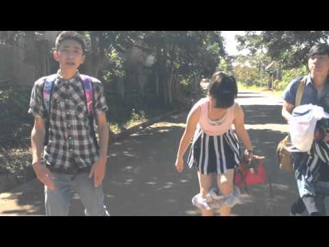 Anh Không Đòi Quà - Karik ft OnlyC - MV cover (Di Linh) Anh khong doi qua.