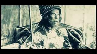 """Tewodros bekele -hige hilina """"ህገ ህሊና"""" (Amharic/English)"""