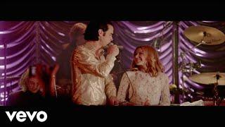 Nick Cave i Kyle Minogue ponovo nastupili zajedno