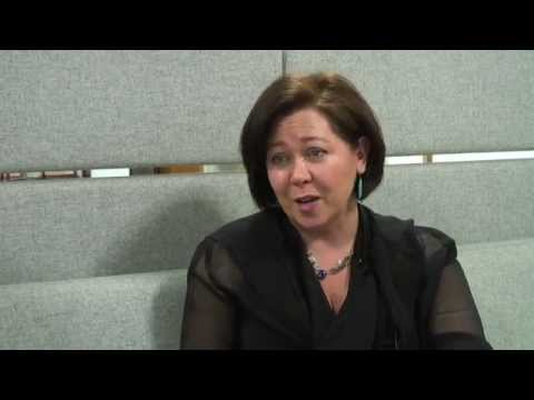 Insights - Donna Morton - Bringing Clean Energy to Indigenous Communities