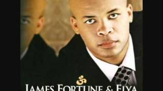 I Owe All-James Fortune & FIYA
