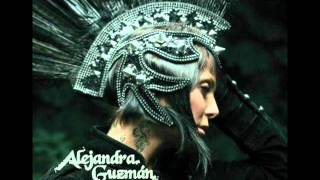 Por Que No Estas Aqui ? Alejandra Guzman