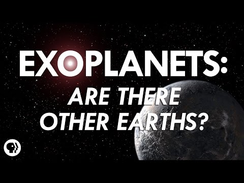 Exoplanets: Other Earths | It's Okay to be Smart | PBS Digital Studios