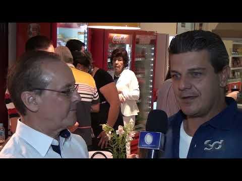 Confira os destaques do programa Luiz Bernardoni desta semana