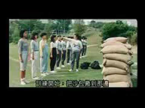 Phim Xã Hội Đen Hong Kong Thập Niên 80 ! Bá Vương Hoa 2 ! 2016