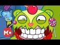 Happy Tree Friends -  Icy You