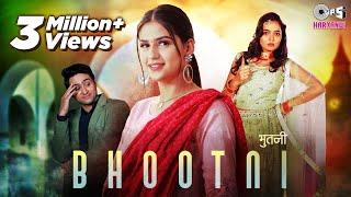 Bhootni Miss Sweety Video HD Download New Video HD