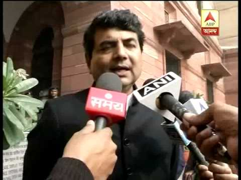 RPN Singh and Parneet Kaur on Debjani