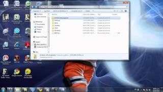 Como Instalar Cd Resident Evil 4 En Windows 7
