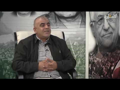 أمناء سر أقاليم: عقد المؤتمر السابع انتصار لفتح وتثبيت لاستقلالية القرار الوطني