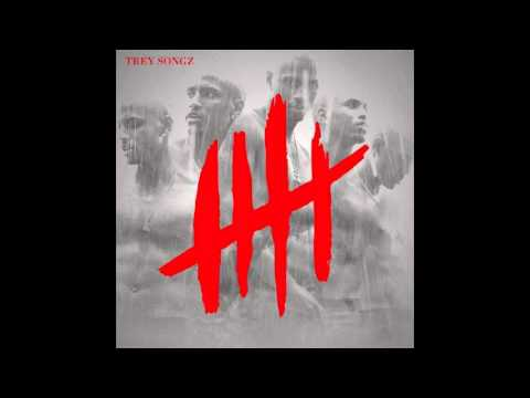 Trey Songz Dive In 4shared.Com