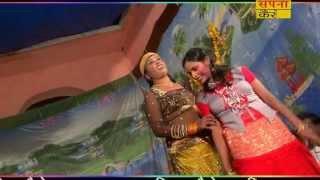 HD 2014 New Hot Bhojpuri Holi Song Mor Piyaba Driwar