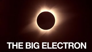 Bill Hicks + George Carlin: The Big Electron