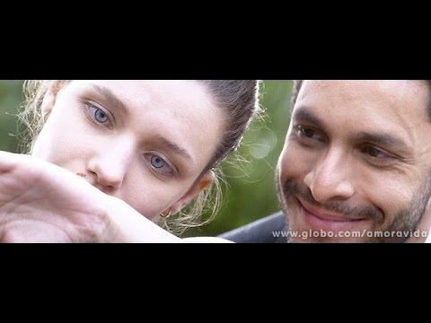 Tema de Linda e Rafael -  The Perfect Life ( A Vida Perfeita) Moby ft.Wayne Coyne - Tradução