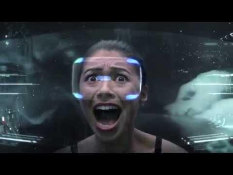Offizielles Showcase-Video zum Thema Sony PlayStation VR