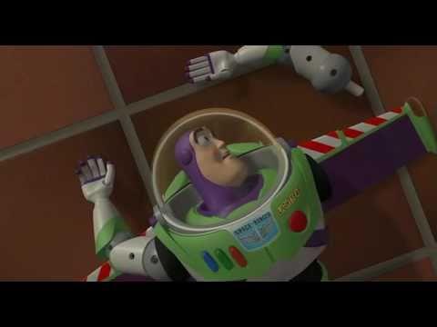 No habr m s estrellas que ver tema de la pel cula toy - Le cochon de toy story ...