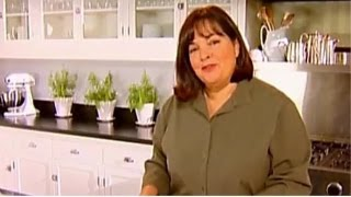 Barefoot Contessa Snubs Make-A-Wish Kid