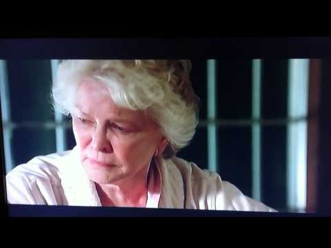 Ellen Burstyn monologue from Another Happy Day
