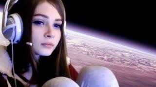 Превью из музыкального клипа Enjoykin — Ламповая Няша