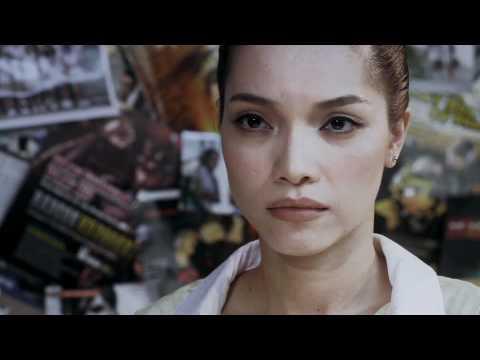 Bẫy cấp 3 Trailer Remake 30s