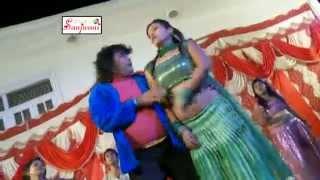 Lahanga Me Maro Bhojpuri Hot Sexy Video Songs 2014 New