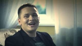Arek Kopaczewski - Malowane usta