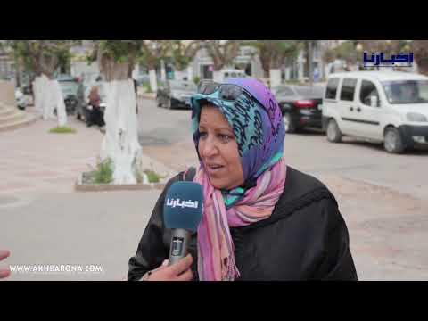 """ميكرو """"أخبارنا"""": الشارع المغربي يعلق على اعتذار مدير """"سنطرال"""" وهذا ما يطالب به"""