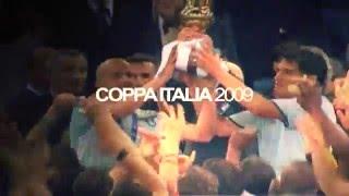 #116anni fa nasceva la S.S. Lazio