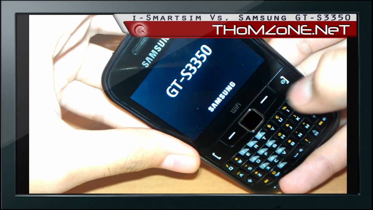 descargar facebook messenger gratis para samsung chat s3350