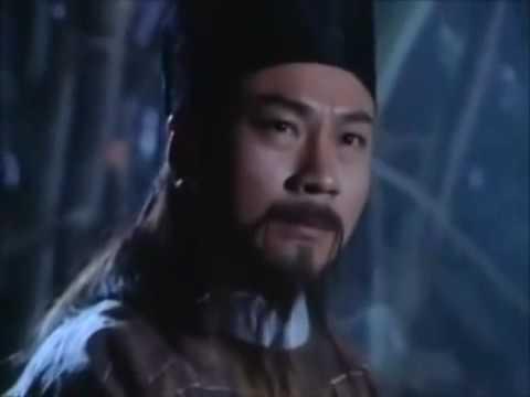 Tiêu Cầm Khúc Tiếu Ngạo   Khúc Dương , Lưu Chính Phong  Tiếu Ngạo Giang Hồ 1996