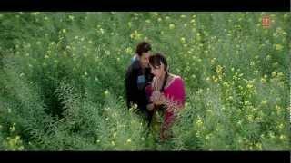 Sajna Toon [Full Song] Yaara O Dildara Harbhajan Mann